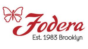 fodera logo