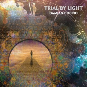 trial_by_light2